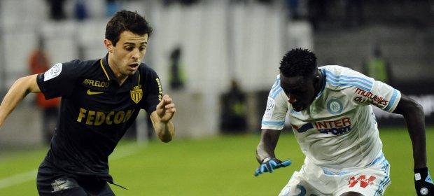 foto: ligue1.com