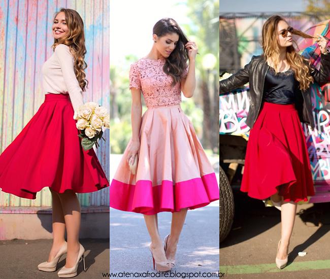estilo+ladylike+saia+midi+como+usar+blog+atenaxafrodite