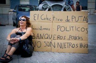 prostitutas torrejón de ardoz prostitutas grabadas en la calle