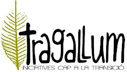 Tragallum