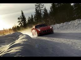 2011 Ferrari FF 2011 Cars
