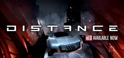 distance-pc-cover-sfrnv.pro