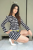 Krithika Glam Photo shoot Gallery-thumbnail-1