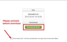 How to Download Mc3 Fallen Nation From Tusfiles