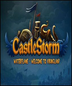 CastleStorm 2013