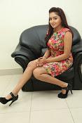 Anjana deshpande sizzling photos-thumbnail-3