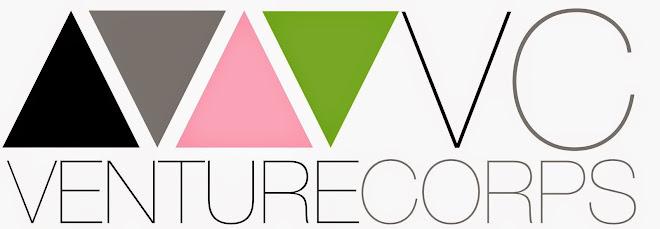 Venture Corps