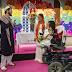 Pasangan Lesbian Dinikahkan Oleh Imam Homoseksual