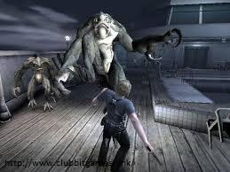 LINK DOWNLOAD GAMES Resident Evil Dead Aim ps2 ISO FOR PC CLUBBITLINK DOWNLOAD GAMES Resident Evil Dead Aim ps2 ISO FOR PC CLUBBIT