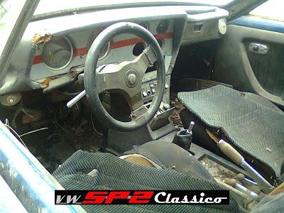 Volkswagen SP2 abandonado_10