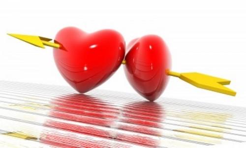 Telegramma Auguri Matrimonio : Poetizzando frasi telegramma matrimoni