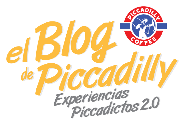 El Blog de Piccadilly