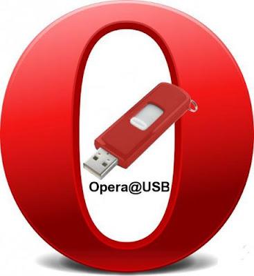 Opera USB 11.11