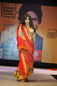 Adah sharma latest glamorous stills-thumbnail-16