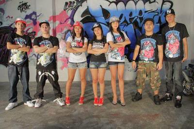 , Hits, Latest OPM Songs, Lyrics, Music Video, Official Music Video, OPM, OPM Song, Original Pinoy Music, Top 10 OPM, Top10,Breezy Boyz, Girlz, Maligayang Pasko