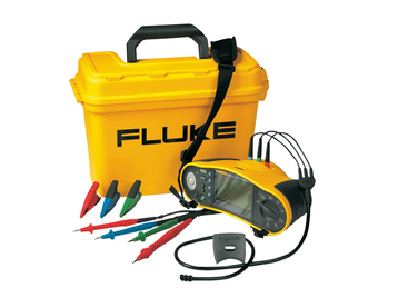 Fluke 1654B Multifunction Kit