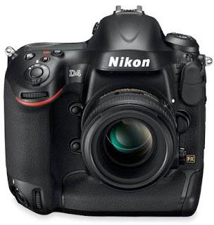 nikon d4 user manual guide free camera manual user pdf download rh cameraguidepdf blogspot com Nikon D7100 nikon d4 user manual