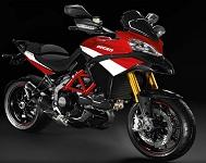 Harga Motor Ducati