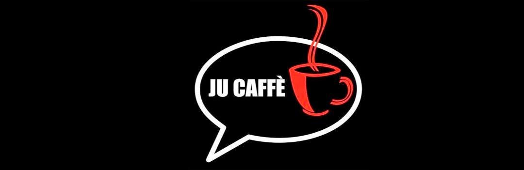 Ju Caffè
