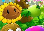 Plants Vs Zombies Edicion Especial 2 juego