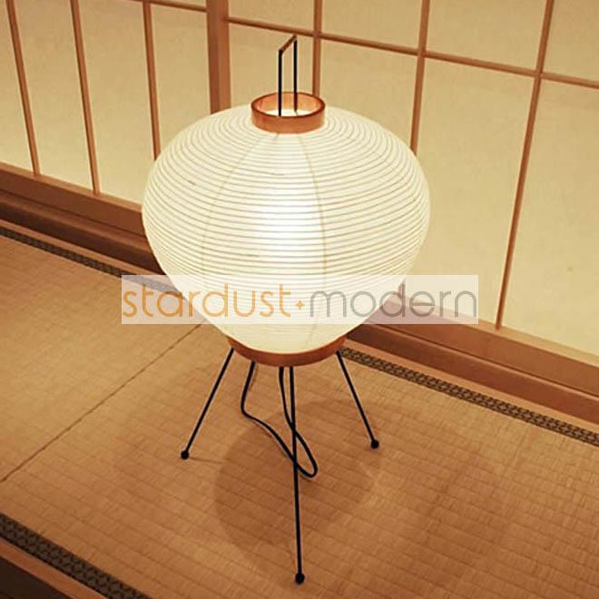 Paper lantern lamp shade light database light ideas modern interior design 22inch handmade japanese washi paper 22inch handmade japanese washi paper lantern lamp with aloadofball Gallery