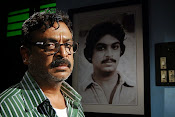Parampara Movie latest photos-thumbnail-4