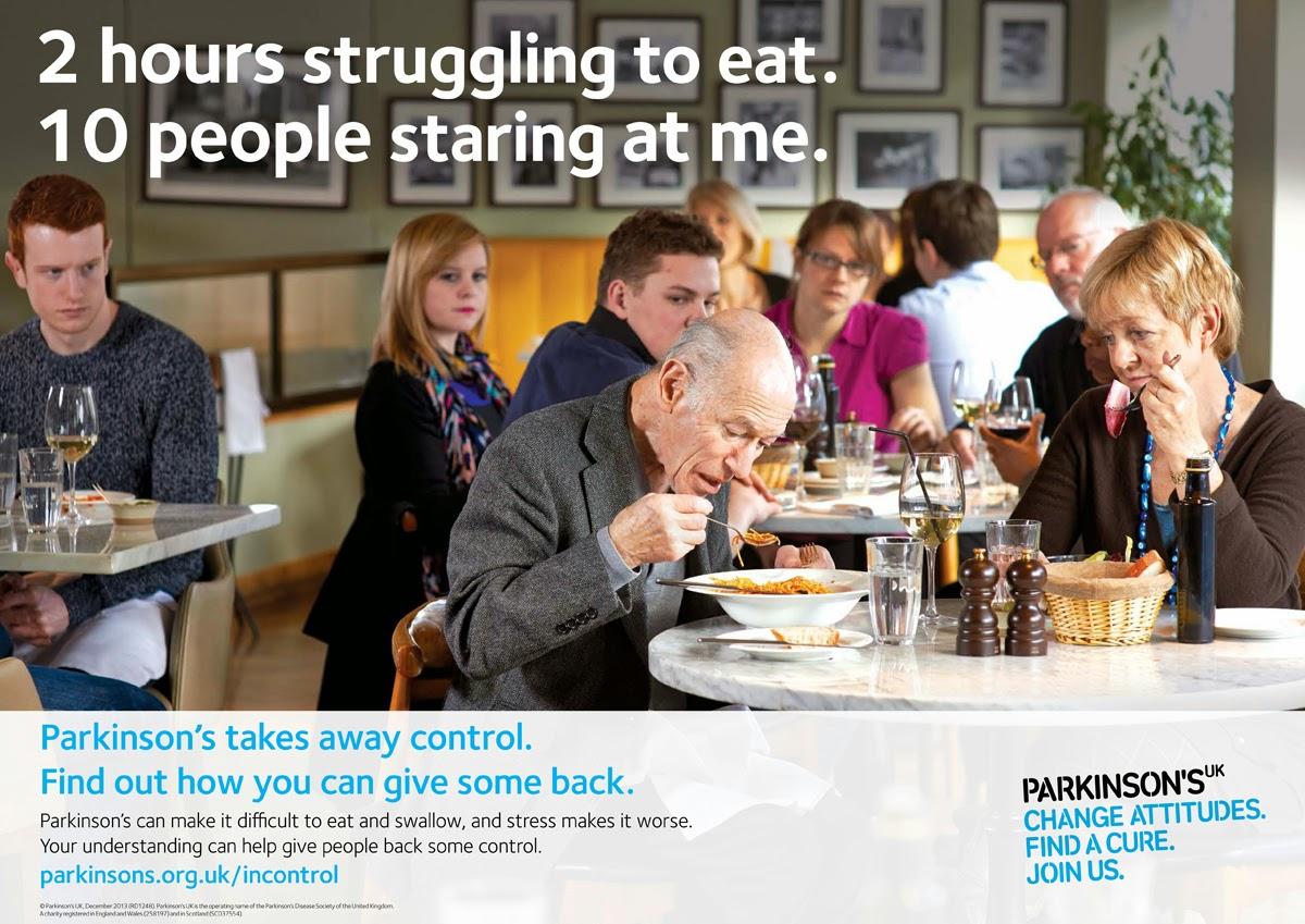 Parkinson's-Awareness-Week-2014