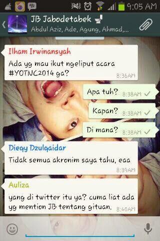 YOTNC2014