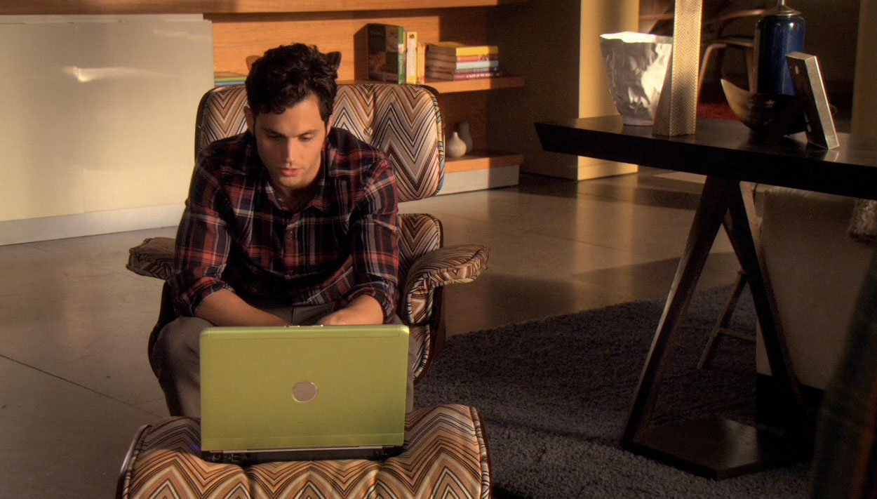 heckyll and jyde: spotted : missoni eames chair in gg !