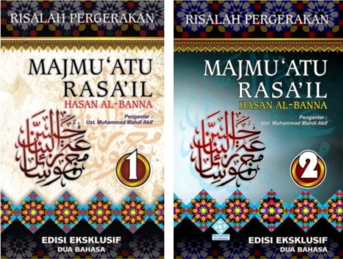 http://risalahtarbiyah.blogspot.com/2013/02/majmuatu-rasail-risalah-pergerakan.html