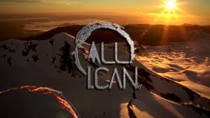 ski all i can