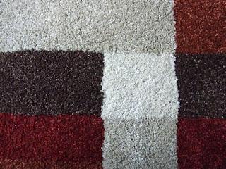 3 Cara Membuat Karpet Agar Awet