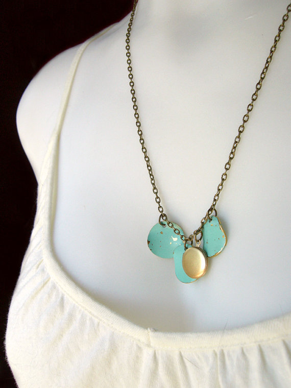 https://www.etsy.com/listing/79390412/raw-brass-locket-necklace-turquoise?ref=favs_view_5