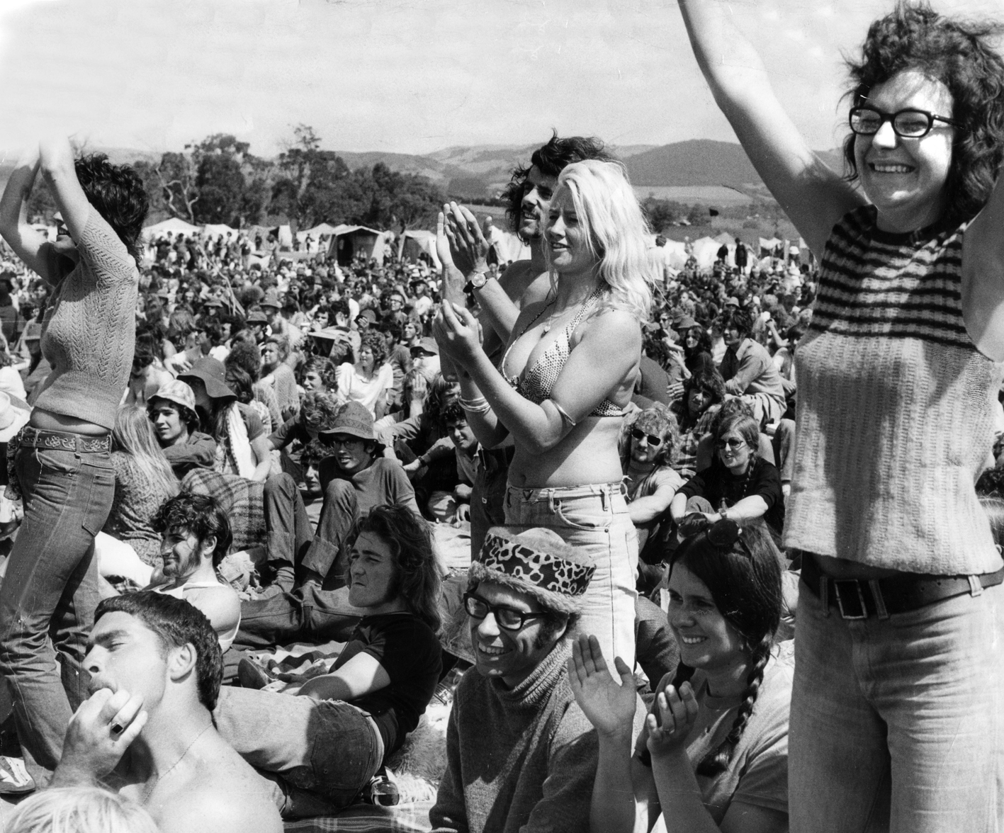 woodstock 1969 essay This page is dedicated to the original woodstock 1969 playlist of bands the woodstock lineup is one of the most use writingbladenet for free essay writing.