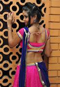 Shreya Vyas photos at Bengal Tiger audio-thumbnail-12