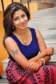 Geethanjali glamorous photo shoot-thumbnail-4