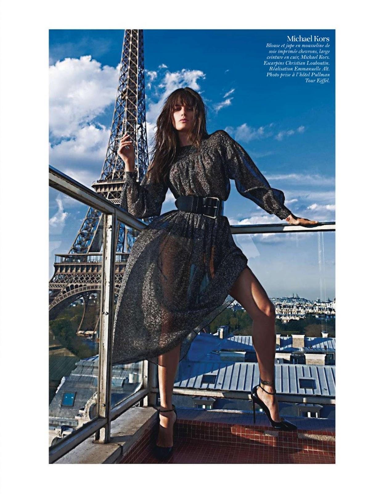 http://4.bp.blogspot.com/-QKHOYi9FQ4E/UAszkLJGPlI/AAAAAAAAIYY/SNIUL-MO1W8/s1600/Paris+Vogue+Aug+2012+Sorrenti+VO62.jpg