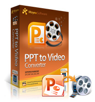 PowerPoint to Video Converter - Convert PowerPoint to video