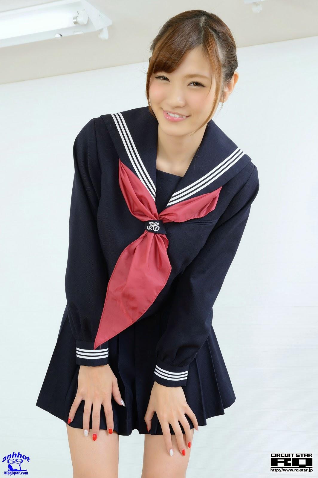 haruka-kanzaki-02420701