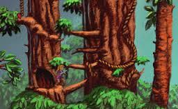 Geliştirmeli Ağaç Oyunları