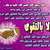 لا فـــــــــــرق بين عربي ولا أعجمي الا يتقوي الله
