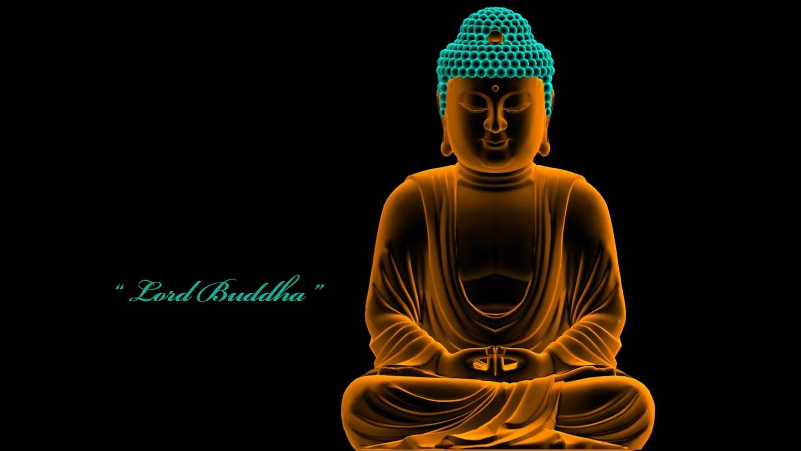 Wonderful Wallpaper Lord Amazing - Lord-Buddha-best-resolution  Image_433354.jpg