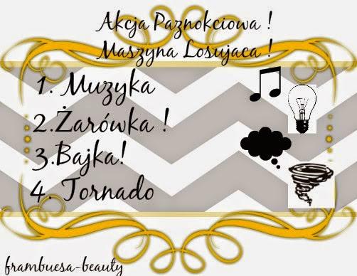 http://frambuesa-beauty.blogspot.com/2015/02/paznokciowa-akcja-maszyna-losujaca_15.html