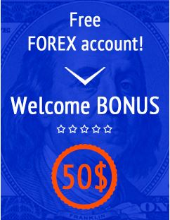 Bonus Tanpa Deposit