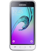 Harga Samsung Galaxy J1 2016 dan Spesifikasi, Smartphone Android Terbaru Berlayar Super AMOLED
