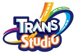 Logo trans studio