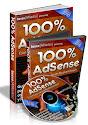 100% Adsense