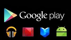 Android Uygulama Geliştirme Eğitimi