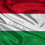 Hungarian History App Icon
