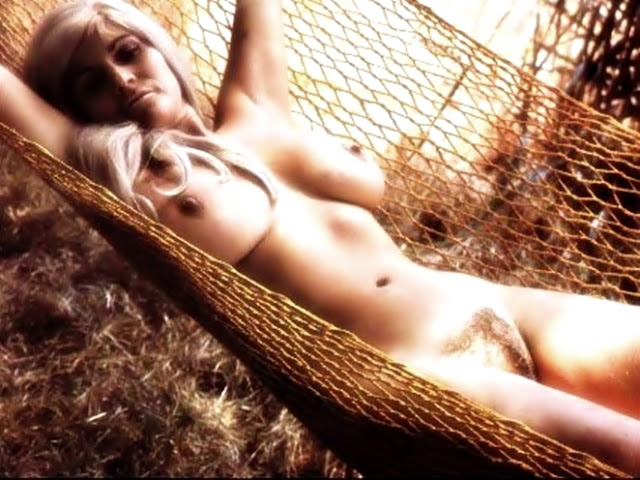 russ meyer nude babes fucking